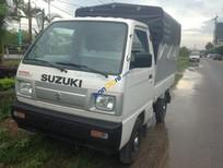Xe Suzuki 5 tạ, 7 tạ, giá cực tốt LH - 0987.713.843