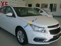 Cruze 1.6 xe 5 chỗ giá tốt nhất LH: 0915027345