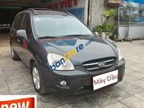Auto Liên Việt bán xe cũ Kia Carens 2008
