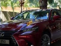 Bán xe Lexus Gs 350 AT 2016 giá 4 tỷ 470 triệu