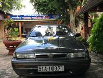 Bán Nissan Cefiro đời 1992, giá bán 143 triệu
