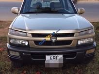 Bán xe cũ Mekong Premio đời 2011, giá bán 165 triệu