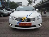 Chợ Ô Tô Thủ Đô bán xe cũ Toyota Camry 2011