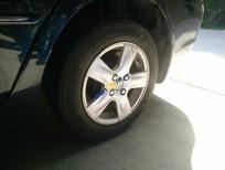 Bán Toyota Vios E 2009, giá bán 358 triệu