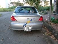 Kia Spectra 2003 màu bạc, chính chủ 51F