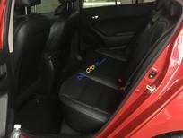Bán xe Kia K3 2.0 đời 2015 giá cạnh tranh