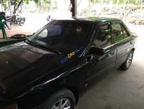 Cần bán gấp Mazda 323 đời 1995, giá chỉ 75 triệu