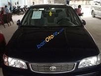 Cần bán lại xe Toyota Corolla đời 1997 giá cạnh tranh