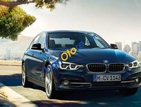 BMW 320i 2017, Full option, bản đặc biêt, ưu đãi lớn dịp cuối năm