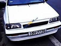 Bán Kia Pride CD5 đời 2004, màu trắng, 68 triệu