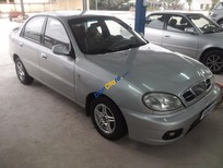 Cần bán gấp Daewoo Lanos đời 2003
