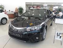 Toyota Camry 2016 2.5G, KM giảm giá lên tới 95 triệu