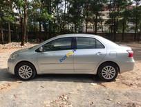 Cần bán xe Toyota Vios MT đời 2011