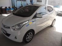 Bán Hyundai Eon đời 2013 chính chủ, 305tr