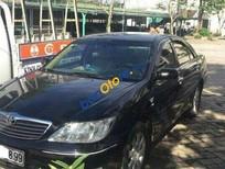 Cần bán gấp Toyota Camry 2.4 2004 giá cạnh tranh
