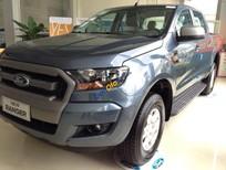 Bán xe Ford Ranger XL đời 2016, nhập khẩu giá 575 triệu, cùng phụ kiện giá trị