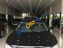 Bán Toyota Camry đời 2009, màu đen, nhập khẩu Mỹ