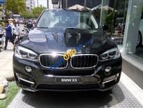 BMW Đà Nẵng bán xe BMW X5 xDrive35i 2016
