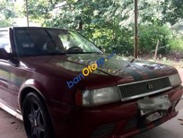 Bán ô tô Toyota Carina sản xuất 1982, nhập khẩu nguyên chiếc chính chủ