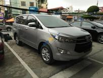 Bán xe Toyota Innova 2.0E đời 2016, xe giao ngay, giá tốt nhất, hỗ trợ trả góp lãi suất ưu đãi