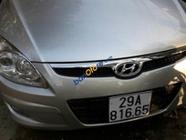 Cần bán lại xe Hyundai i30 2009