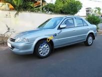 Cần bán gấp Ford Laser đời 2000 chính chủ