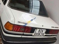 Cần bán lại xe Toyota Corolla đời 1985