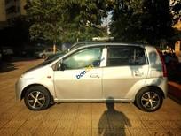 Cần bán xe Daihatsu Charade đời 2006