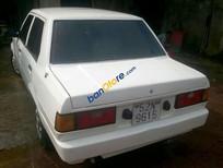 Bán xe Toyota Corolla sản xuất 1982, 45 triệu
