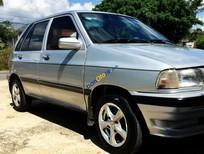 Cần bán lại xe Kia CD5 năm 2002