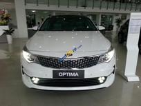 Showroom Kia Đồng Nai bán Optima(K5) All-new giá từ 915tr, chỉ 235tr có xe giao ngay, tặng film + BHVC, liên hệ ngay