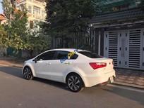 Kia Rio AT Sedan bản Special đời cuối 2015 nhập khẩu