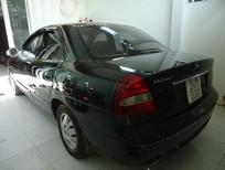 Cần bán xe Daewoo Nubira II. 2.0 năm 2000, nhập khẩu, giá tốt