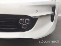 Kia Optima 2.0 ATH 2016, màu trắng