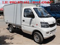 Bán xe tải Veam Star 860 kg/ 850 kg/ 820 kg giá rẻ, xe tải Veam Star 860 kg/ 850 kg/ 820 có sẵn giao ngay