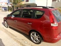 Bán xe Hyundai i30CW nhập khẩu Hàn Quốc, Full option