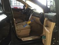 Cần bán Chevrolet Captiva đời 2007, giá tốt