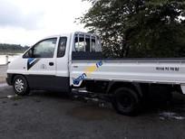 Bán xe Hyundai Libero đời 2003, màu trắng