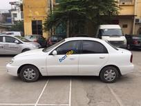 Bán xe Daewoo Lanos SX 1.5 đời 2005 chính chủ