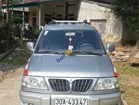 Xe Mitsubishi Jolie sản xuất 2003 như mới, giá tốt