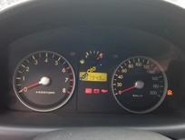 Cần bán Hyundai Getz năm 2008, màu xanh lam, xe nhập, 300 triệu