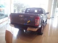 Bán Ford Ranger XLT 4x4 MT đời 2016, nhập khẩu đủ màu, giá 724 triệu. Gọi ngay 0945103989 nhận giá tốt nhất