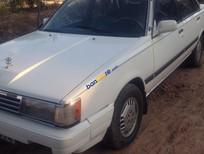 Cần bán gấp Toyota Camry 1985, 51tr