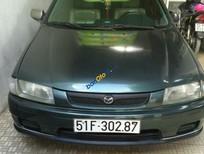 Bán Mazda 323 đời 2000