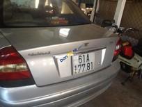 Bán Daewoo Nubira đời 2003, xe đẹp như mới