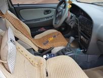 Bán xe Mitsubishi Proton đời 1999, màu xám (ghi), xe nhập, giá chỉ 125 triệu