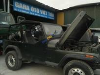 Bán Jeep A2 năm 2000