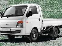 Bán xe Hyundai H100 thùng lửng giá tốt