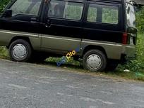 Bán Mitsubishi Minica đời 1985, nhập khẩu chính hãng