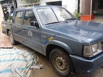 Cần bán xe Mazda Pick Up đời 1995, xe cũ